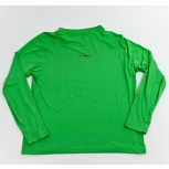 Free Fly Bamboo Midweight Longsleeve