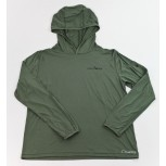 Free Fly Bamboo Midweight Hoody