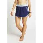 Carve Designs Noosa Skirt - Women's