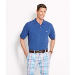 Vineyard Vines Classic Pique Polo - Men's