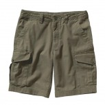 "Patagonia Stand Up Cargo Shorts 10"" - Men's"