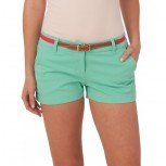 Southern Tide The Leah Chino Short - Women's
