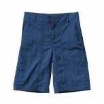 "Patagonia Summit Shorts 9"" - Boys'"