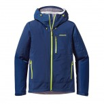 Patagonia Torrentshell Stretch Jacket - Men's
