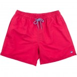 Southern Tide Weekend Swim Trunk - Men's