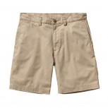 "Patagonia All-Wear Shorts 8"" - Men's"