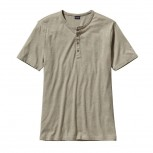 Patagonia Daily Henley - Men's
