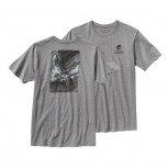 Patagonia World Trout Rainbow T-Shirt - Men's