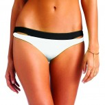 CA Gypsy Cutout Bottom - Women's