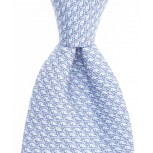 Vineyard Vines Vineyard Whale Tie - Men's