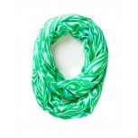 Lilly Pulitzer Riley Infinity Loop Scarf - Women's