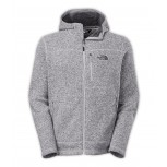 High Rise Grey Heather